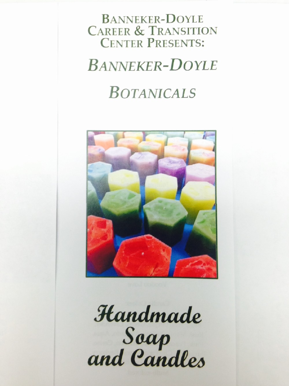 Giftware-Candles.jpg